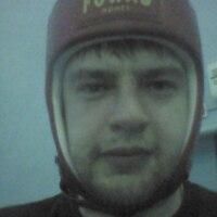 Андрей, 31 год, Козерог, Новосибирск