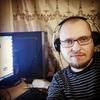 Михаил, 45, г.Челябинск