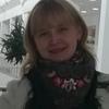 Наталья, 37, г.Ярославль