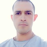 амид, 34 года, Стрелец, Барнаул