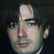 Йорг, 38, г.Пятигорск
