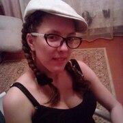 Анастасия, 33 года, Телец