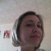 Елена, 35, г.Невельск