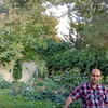 sharvin, 44, г.Астрахань