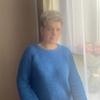 Наталья, 49, г.Владимир