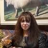 Елена, 51, г.Мозырь