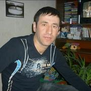Давран 39 Москва