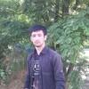 Adrian, 30, г.Бухарест