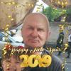 Іgor, 54, Burshtyn