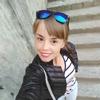 Татьяна, 24, г.Сыктывкар