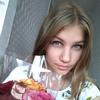 Вика, 16, г.Ижевск