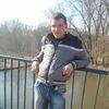 Петро, 27, г.Гусятин