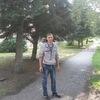 Volk, 31, г.Новокузнецк