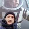 Андрей, 23, г.Балабаново