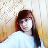 Дарья, 16, г.Владивосток