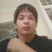 Одилбек, 33, г.Ургенч