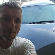 Міша, 37, г.Ужгород