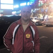 Геннадий 49 Белгород