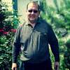 Николай, 39, Торез