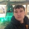 Дамир, 30, г.Благовещенск (Амурская обл.)