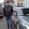 олег кокиза, 50, г.Katowice-Brynów