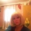 Людмила, 51, Бердянськ