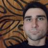Vitalik, 26, Хуст