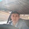 Кумарбек, 32, г.Жалал Абад