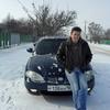 Владимир, 49, г.Сальск