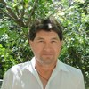 Михаил, 54, г.Гурзуф