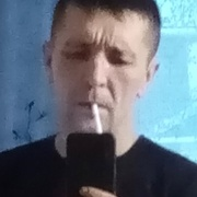 Ильдар, 30, г.Нурлат