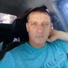 Евгений, 40, г.Новошахтинск