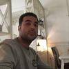 masoud, 37, г.Тегеран