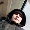 Viktor Matyushenko, 23, г.Караганда