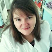 Наталья 30 лет (Стрелец) Нальчик