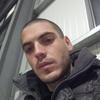 Vladi, 21, Borovo