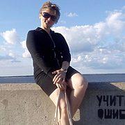 ОЛЬГА, 46, г.Козьмодемьянск