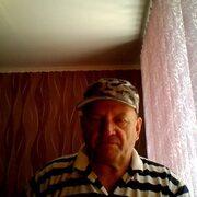 Николай 68 Новошахтинск