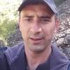 Евгений Мандрыко, 38, г.Тараз (Джамбул)
