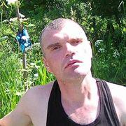 Алексей, 43, г.Тотьма
