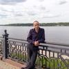 Роман, 42, г.Заволжск