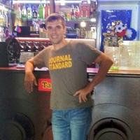 Динар, 34 года, Овен, Магнитогорск