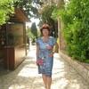 Мария, 66, г.Волгоград