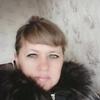 Ирусик, 43, г.Шебекино