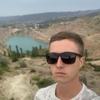 Твоё будушее, 22, г.Севастополь