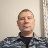 Виктор, 50, г.Наро-Фоминск