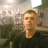 Дмитрий, 23, г.Липецк
