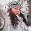 Міла, 35, г.Гожув-Велькопольски
