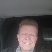 Андрей, 53, г.Санкт-Петербург