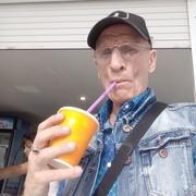 Алекс, 55, г.Гиагинская